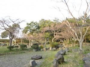 長浜城 (4)