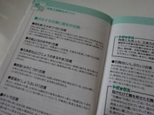 飛鳥王国パスポート (5)