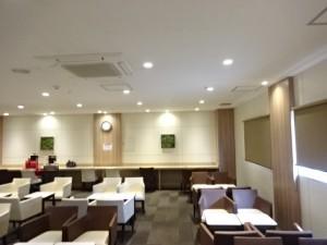 イオンラウンジ イオン小野店 (6)