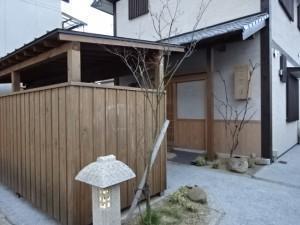 ゲストハウス若葉屋 (3)