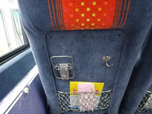 神戸三宮-高松線 (3)