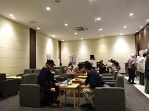 イオンラウンジ イオン新居浜店 (5)