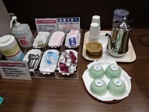 イオンラウンジ イオン新居浜店 (6)