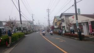 上尾シティハーフマラソン13