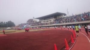 上尾シティハーフマラソン26