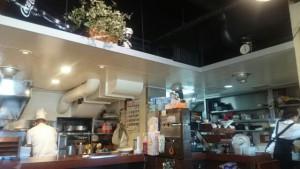 キッチンニューほしの本店3
