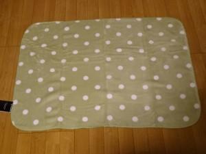 mofua モフア プレミアムマイクロファイバー毛布 (4)
