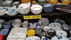 全国大陶器市 (7)