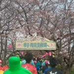 【2017】幸手マラソンを走ってきた!