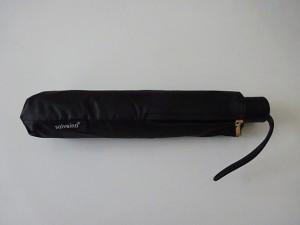 サイベナ折りたたみ日傘 (3)