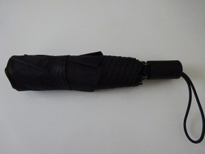 サイベナ折りたたみ日傘 (4)