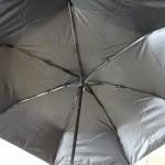 【サイベナ】晴雨兼用折り畳み日傘を買ってみた!