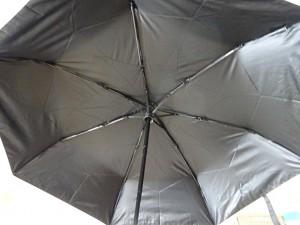 サイベナ折りたたみ日傘 (7)