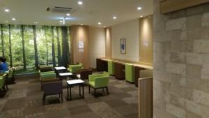 イオンライウンジ イオン船橋店 (4)