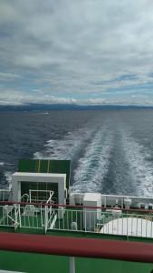 津軽海峡フェリー (11)