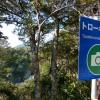 【屋久島】トローキの滝に行ってみた!