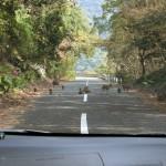 【屋久島】レンタカーで屋久島一周してみた!