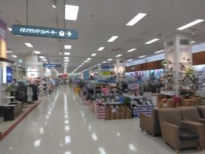 イオンラウンジイオン高知店 (3)