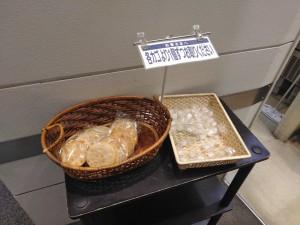 イオンラウンジイオン高知店 (9)