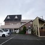【高知県東洋町生見】民宿みちしおに泊まってみた!