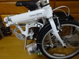 dahon route 2015 (4)