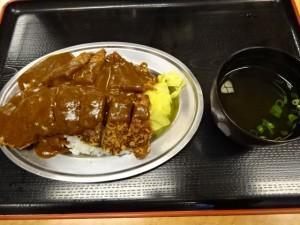 うどんや かつめし (4)
