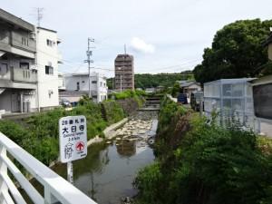 住吉荘から善楽寺 (13)