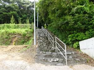 住吉荘から善楽寺 (16)