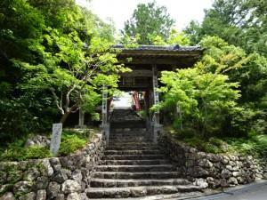 住吉荘から善楽寺 (17)