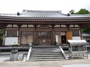 住吉荘から善楽寺 (18)