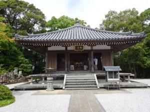 住吉荘から善楽寺 (19)