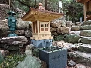 住吉荘から善楽寺 (22)