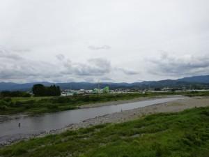 住吉荘から善楽寺 (25)