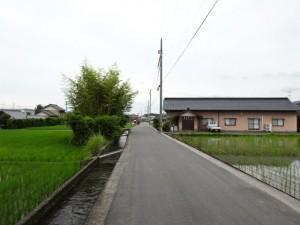 住吉荘から善楽寺 (26)