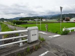 住吉荘から善楽寺 (28)