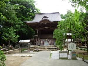 住吉荘から善楽寺 (31)