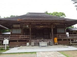 住吉荘から善楽寺 (32)