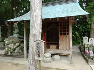 住吉荘から善楽寺 (33)