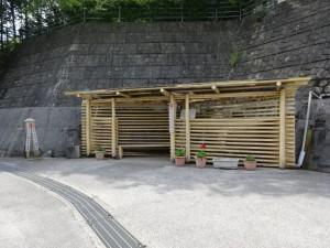 住吉荘から善楽寺 (36)