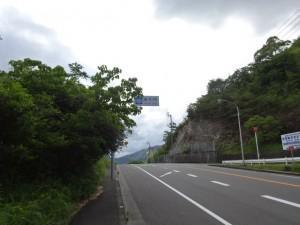 住吉荘から善楽寺 (38)