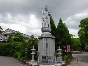 住吉荘から善楽寺 (39)
