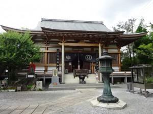住吉荘から善楽寺 (40)