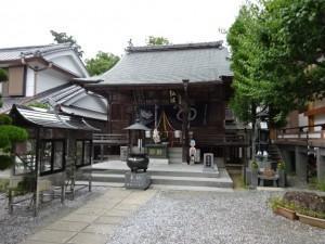 住吉荘から善楽寺 (41)