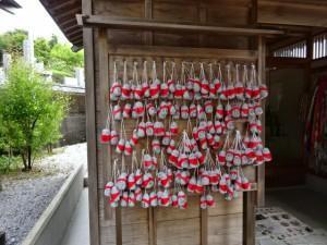 住吉荘から善楽寺 (42)