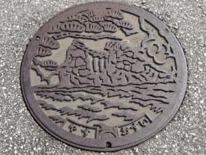 住吉荘から善楽寺 (7)