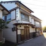 【高知県香南市】住吉荘に泊まってみた!