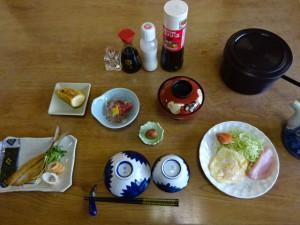 住吉荘 (4)