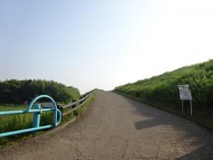 加古大池 (1)