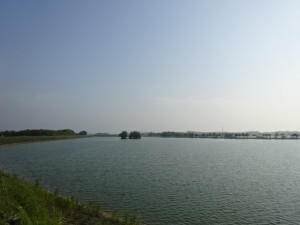 加古大池 (6)