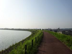 加古大池 (7)